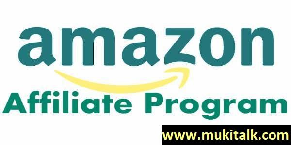 amazon_affiliate