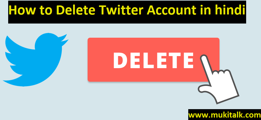 delete_twitter_account_banner
