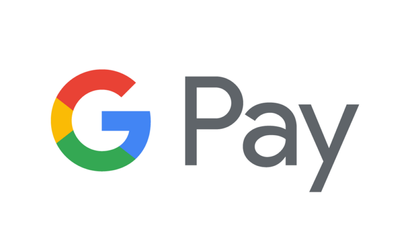 Google Pay Kasie Use Kare