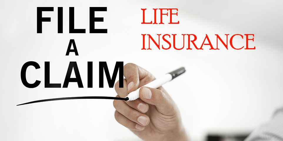 How to Claim life Insurance in hindi