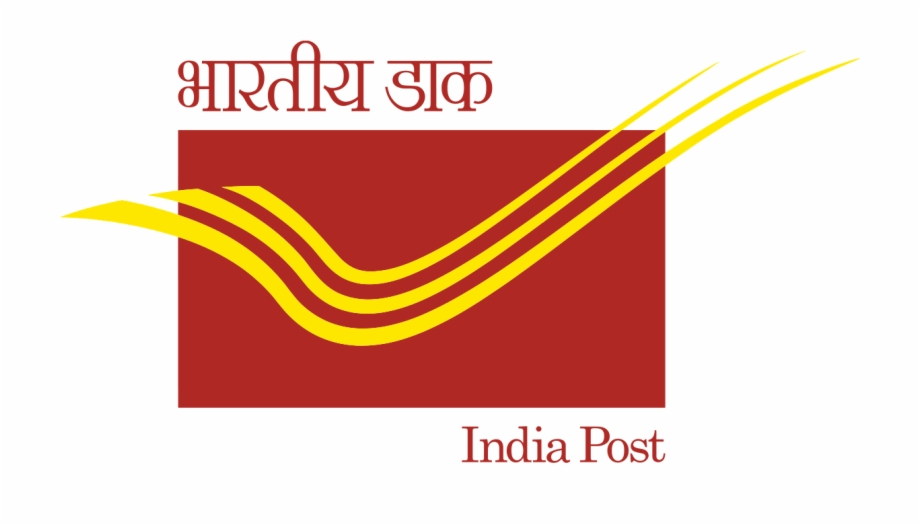 indian post office account open